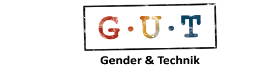 GUT Gender und Technik